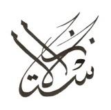 la-stanza-by-mohammed-al-nouri