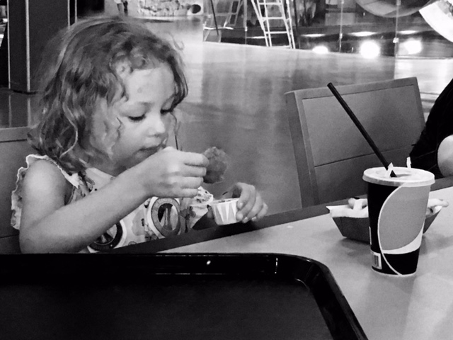 daily kid food