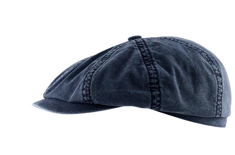 STE6841106-2,stetson,casquette-hatteras-marine