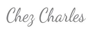 logo chez Charles